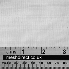 Woven Stainless Steel Wire 150 Mesh 0.1mm hole size