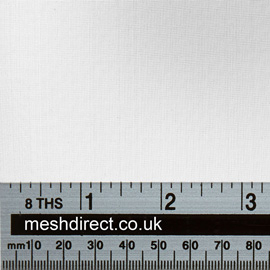 Woven Stainless Steel Wire 200 Mesh 0.07mm hole size