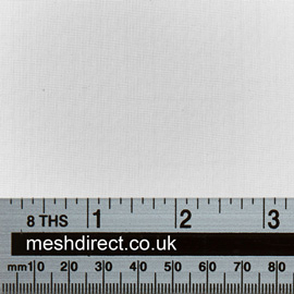 Woven Stainless Steel Wire 500 Mesh 0.026mm Hole
