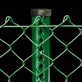 Chain Link Kits