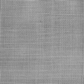 Fiberglass Insect / Fly Mesh