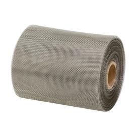 Soffit mesh