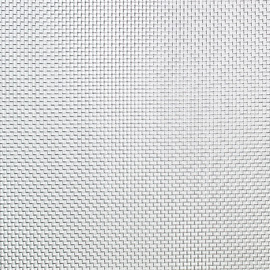 Fly Screen Stainless Steel