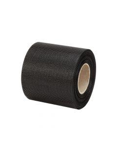 PVC coated fiberglass Soffit