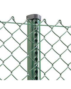 Chain Link 1800mm (6 ft)