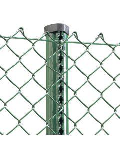 Chain Link Kit Straight Run