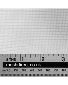 Woven Stainless Offcuts 80 mesh (316) - 0.18 mm aperture